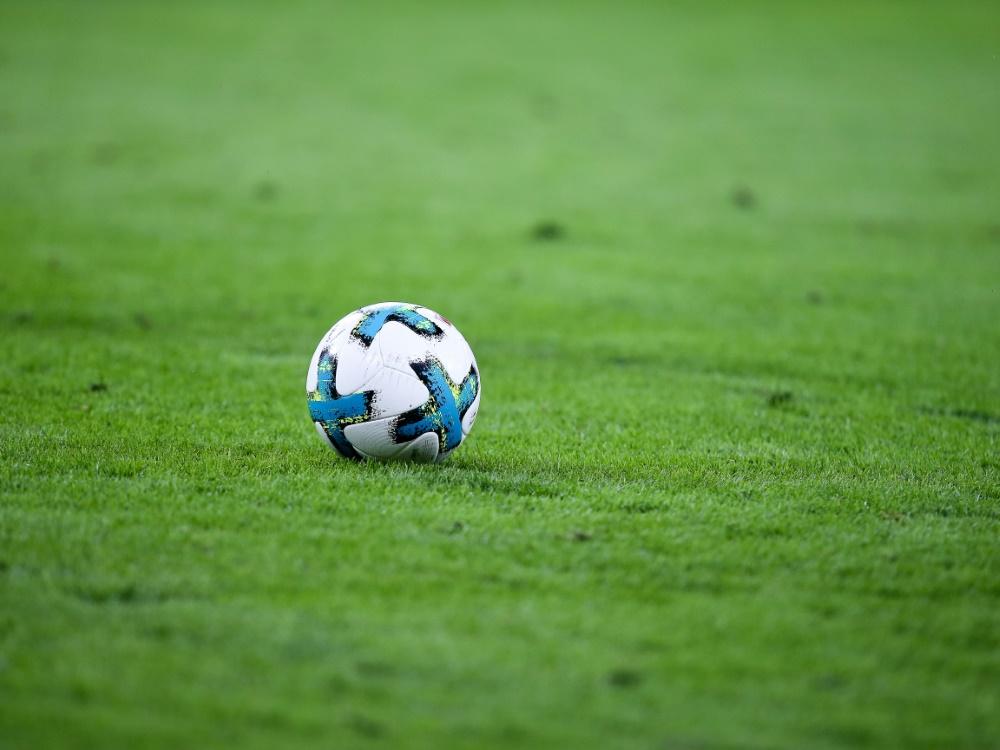 Marburg ist deutscher Blindenfußball-Meister