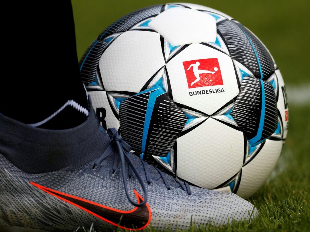 Sieben deutsche Klubs stehen im Fokus der Behörden