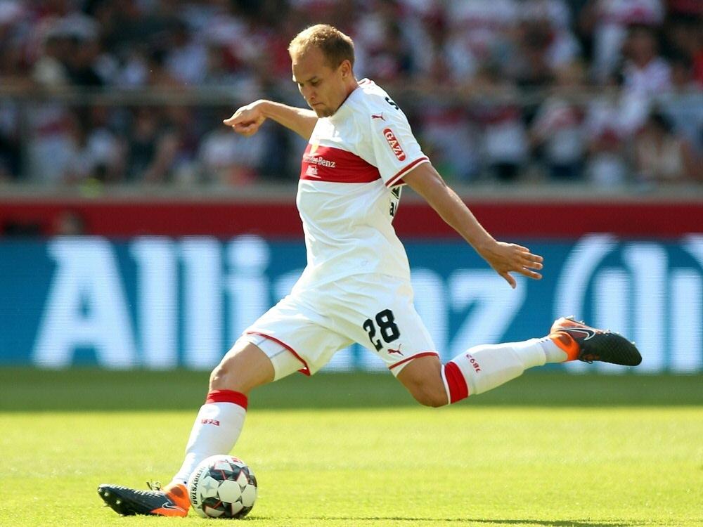 Holger Badstuber droht eine längere Sperre
