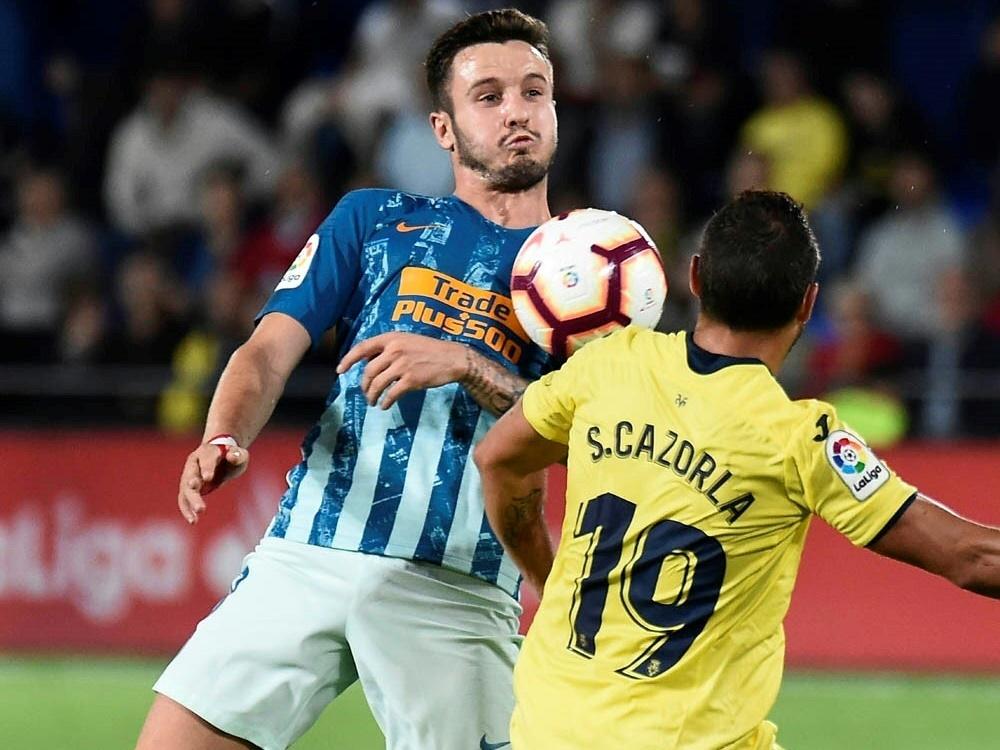 Spiel zwischen Atletico und Villarreal nicht in Miami