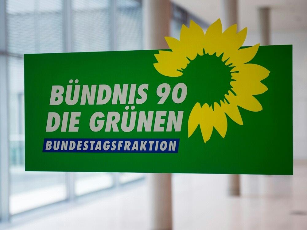 Grünen begrüßen die neuen Regelungen des BFV
