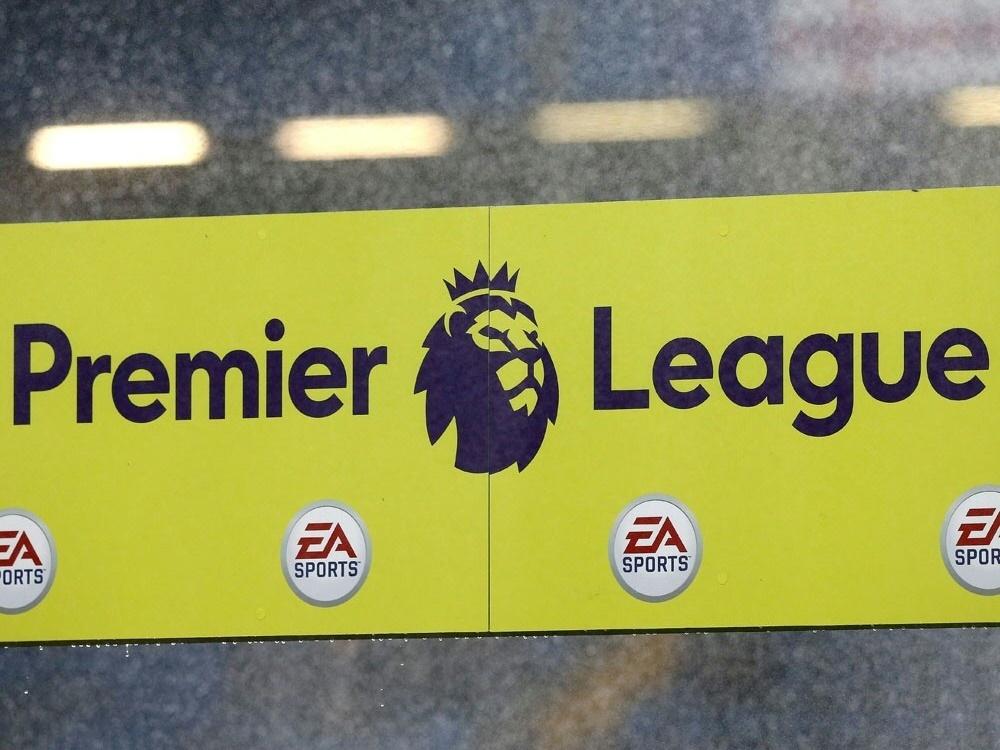 Premier League akzeptiert David Pemsels Rücktritt