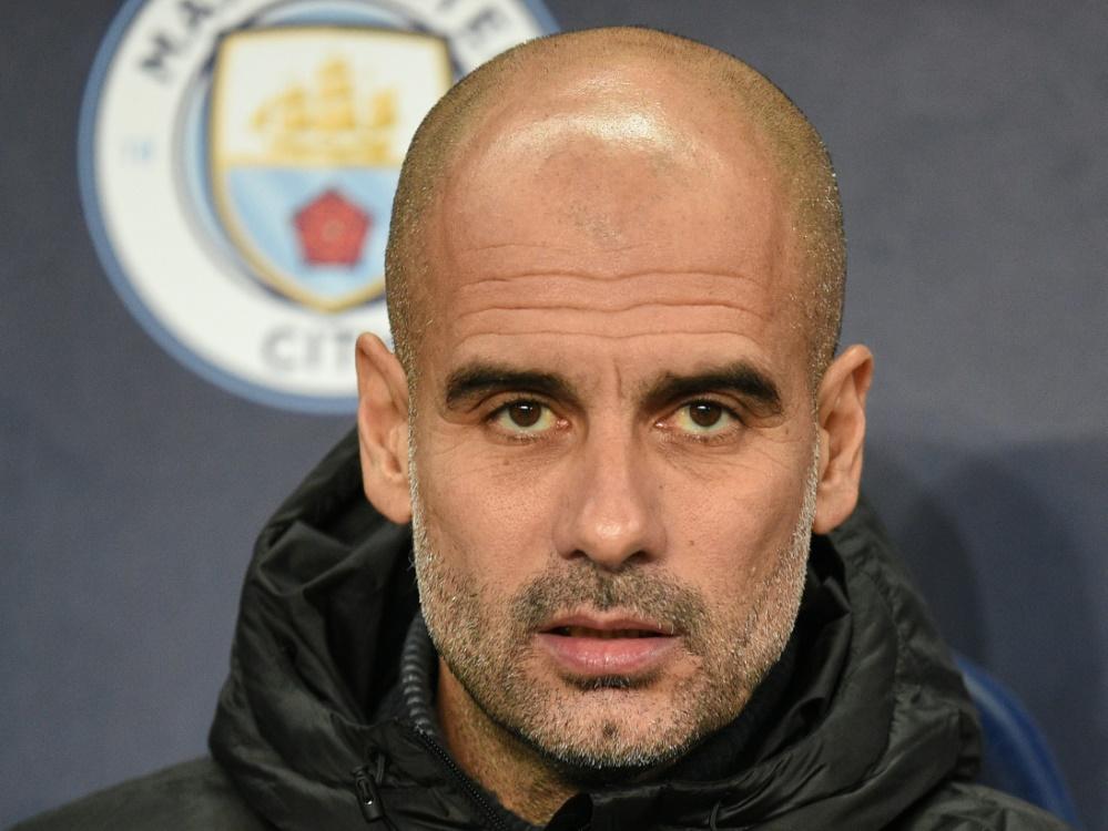 City gelang gegen Newcastle nur ein 2:2-Unentschieden