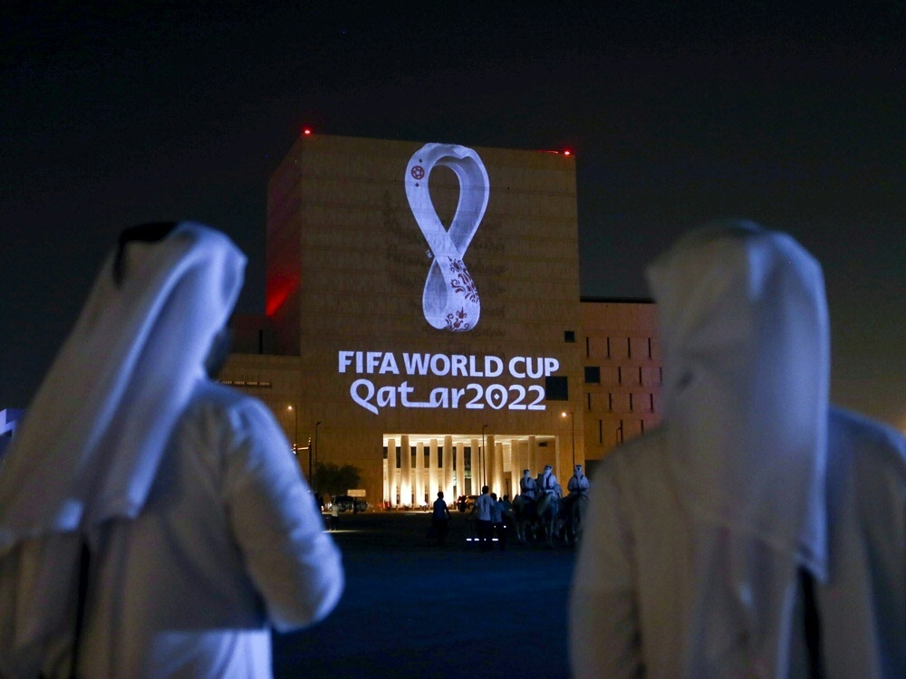 WM: Bundesliga-Profis bekommen wohl nur kurze Ruhepause