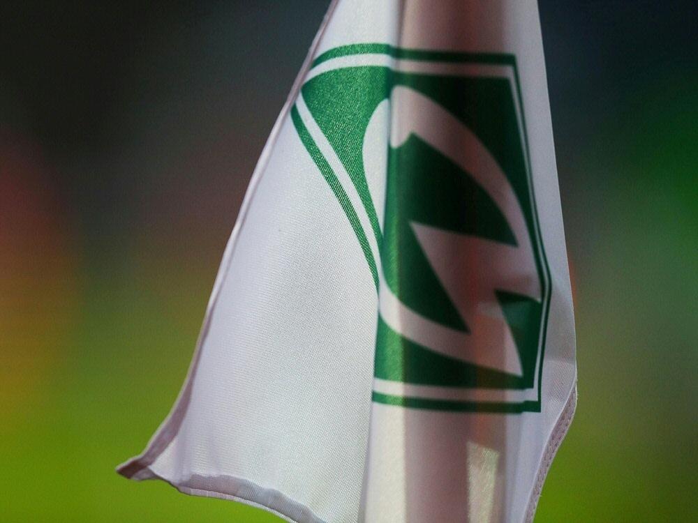 Werder muss Kosten für Risikospiele alleine tragen
