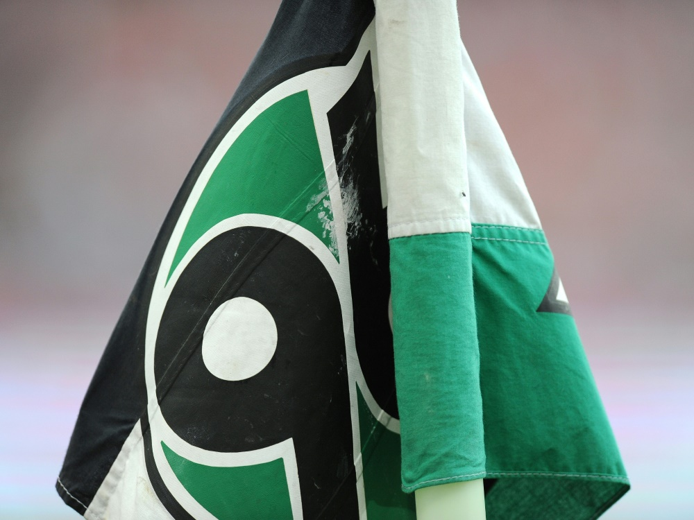 Hannover 96 hat eine enttäuschende Hinrunde gespielt
