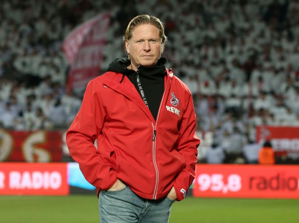Köln reist mit vier Siegen in Folge nach Dortmund