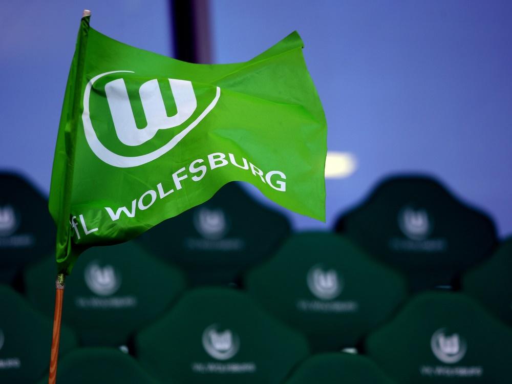 Wolfsburg-Analyst soll Malmö ausspioniert haben