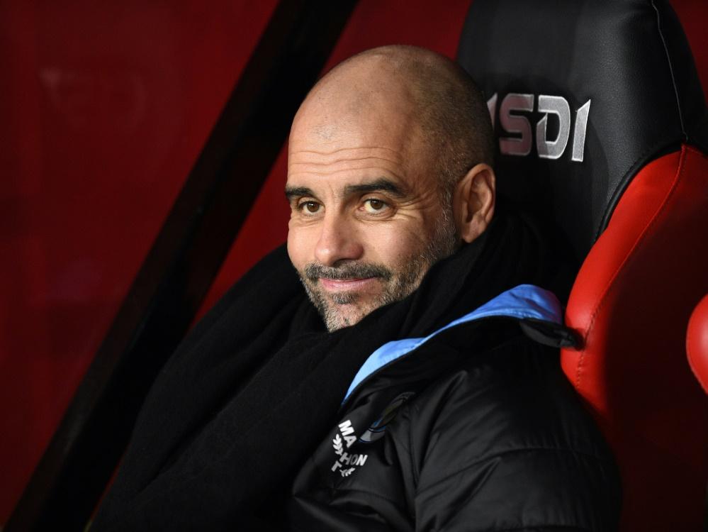Der Nachholtermin für ManCity gegen West Ham steht fest