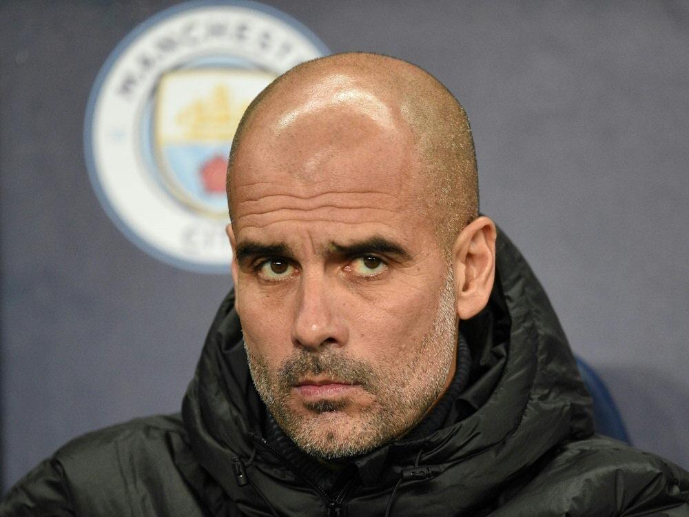 UEFA schließt Manchester City vom Europapokal aus