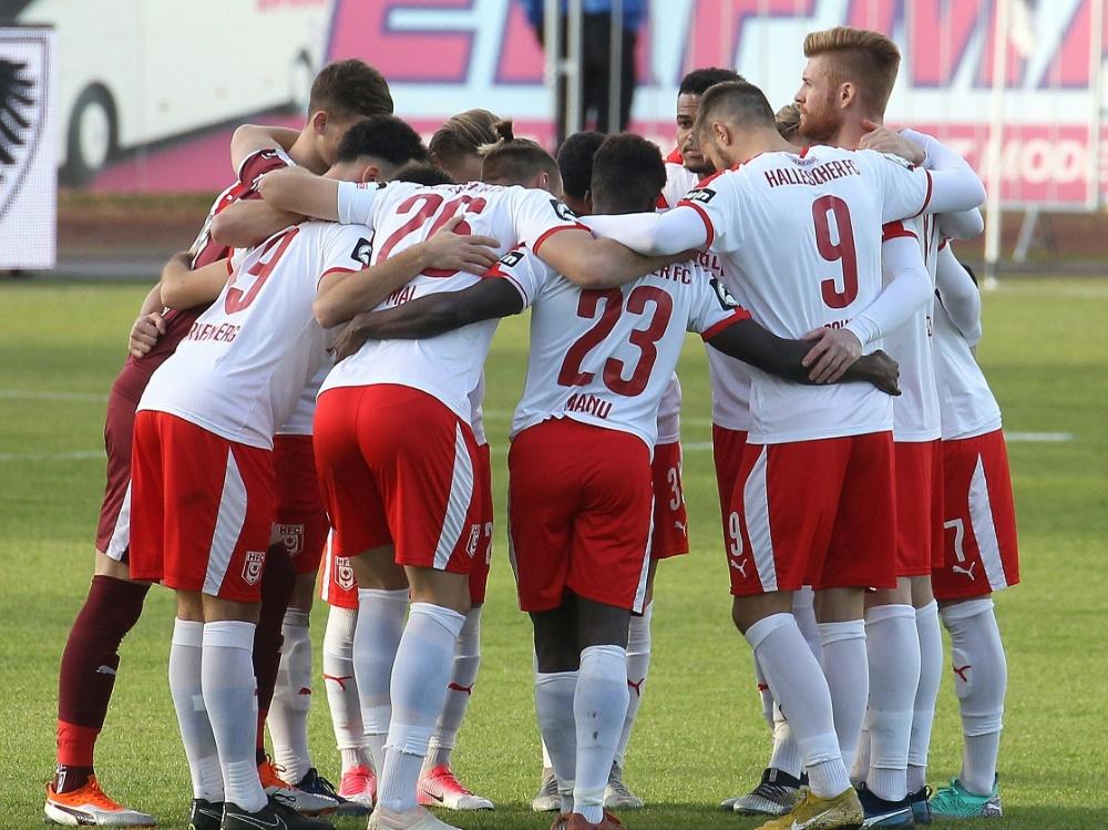 Türkische 3 Liga