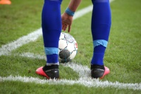 Sportwetten 24 schweden schweiz