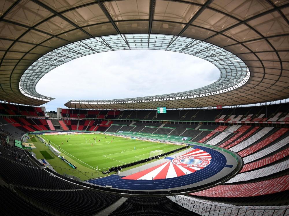 Müller kritisiert die Reaktionen im deutschen Fußballs