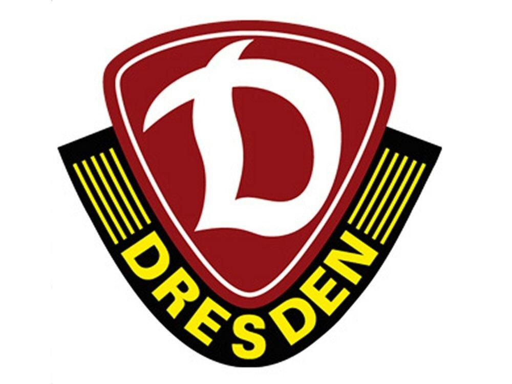Dresden wird kommende Saison in der 3. Liga antreten