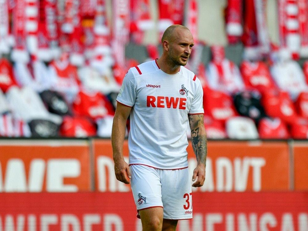 DFB ändert Leistner-Sperre