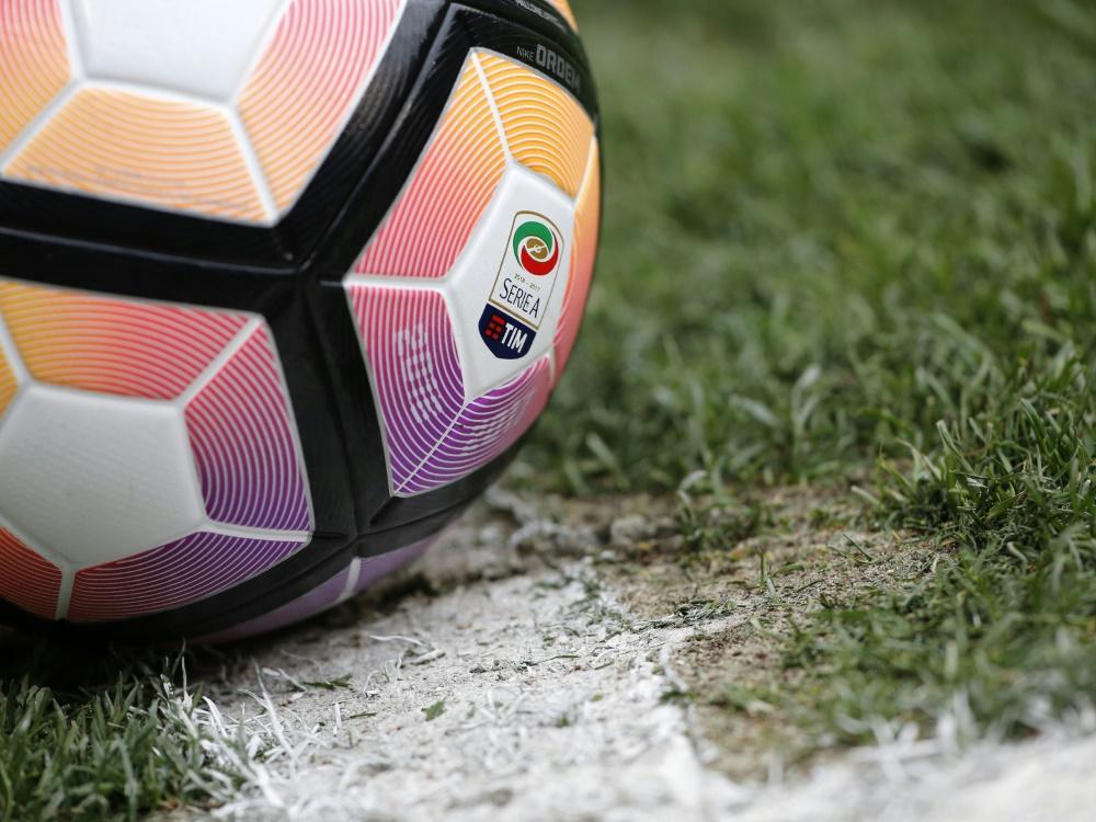 Das Mailand-Derby steht auf der Kippe