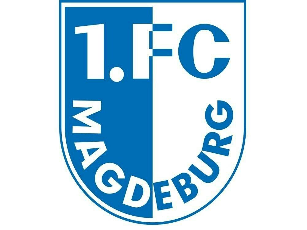Magdeburg gewann erstmals in dieser Saison