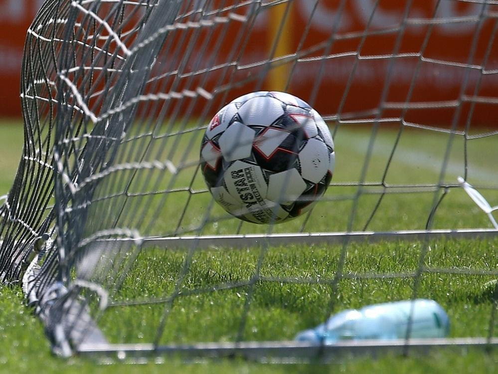 Sport1 zeigt Doku über Fußballmuseum