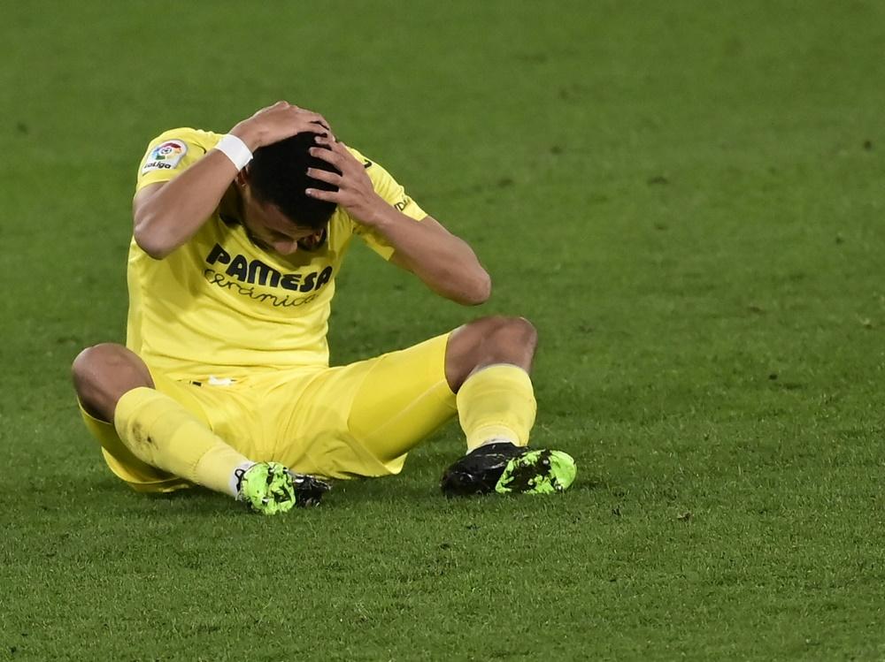 Corona-Absage: Kein EL-Spiel für den FC Villarreal