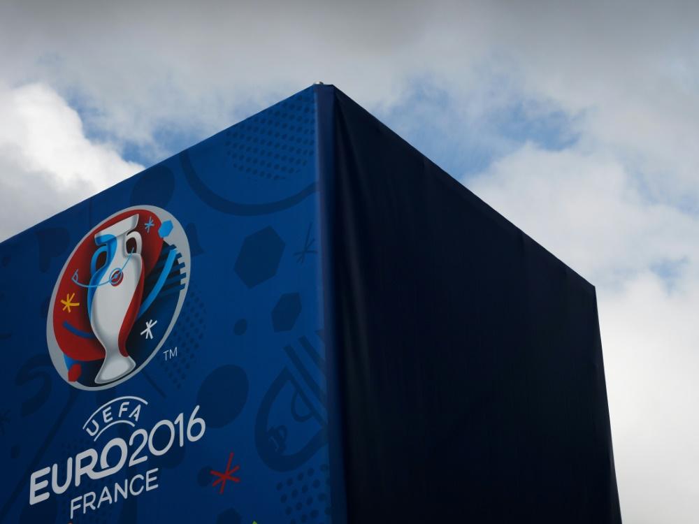 Urteil zu den Krawallen während der EURO 2016 gefallen