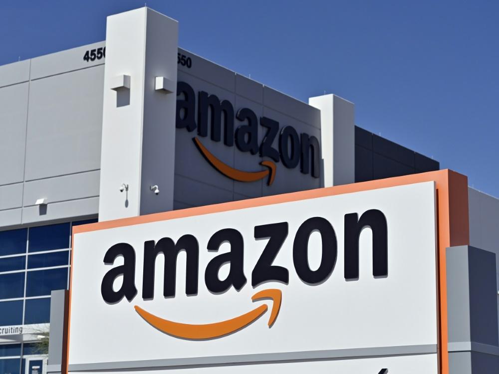 Amazon sichert sich Rechte für CL-Spiele ab 2021/22