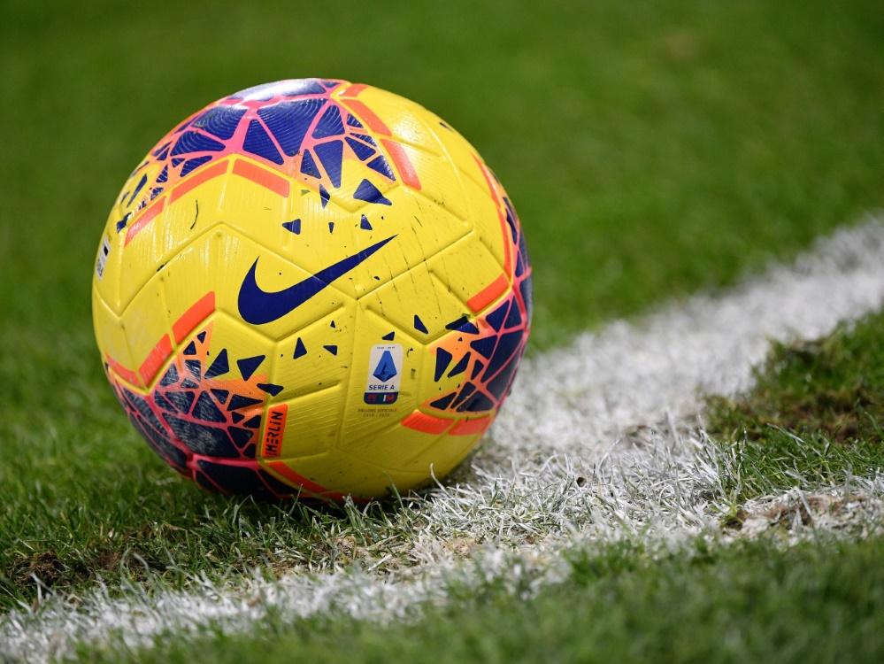 Kilmarnock FC spielt in der 1. schottischen Fußball-Liga