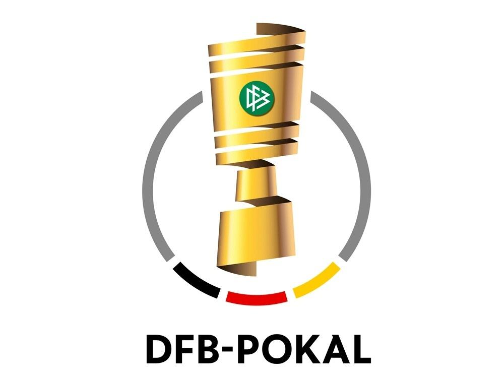 ARD überträgt zwei DFB-Pokal Viertelfinal-Begegnungen