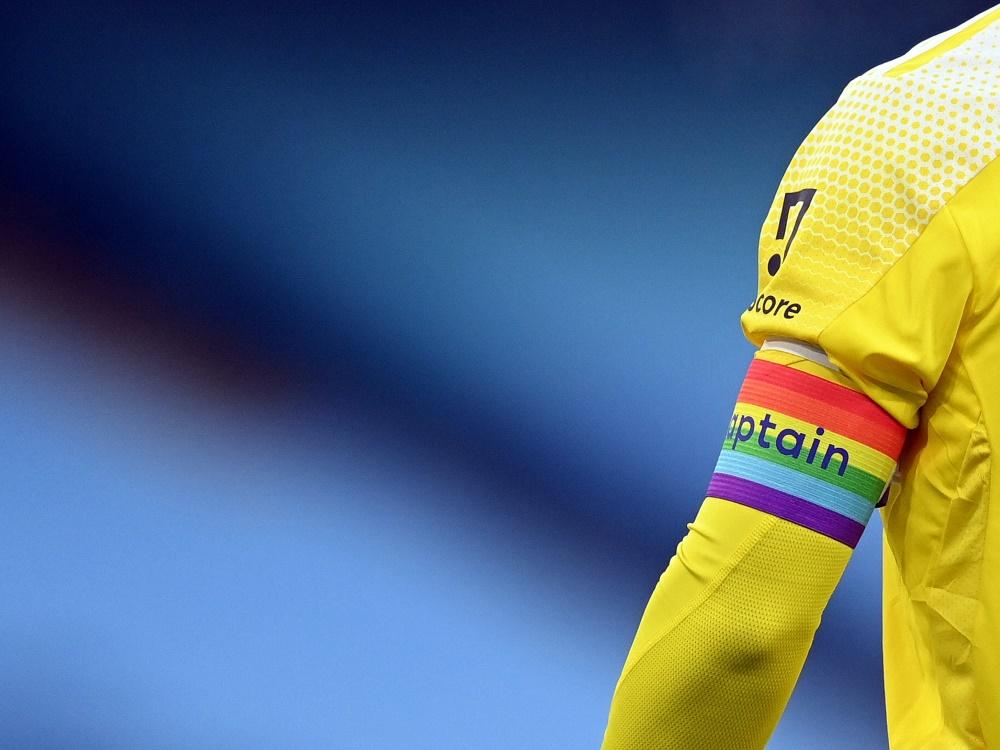 Dortmund setzt ein Zeichen für mehr Vielfalt
