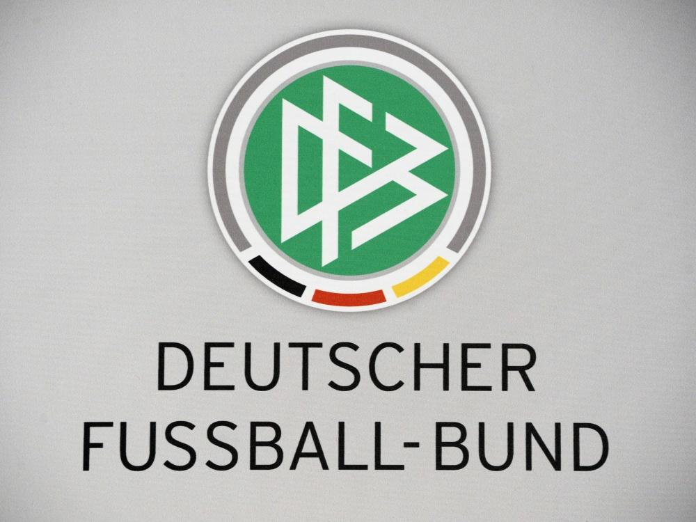 Die DFB-Stiftungen treten zukünftig gemeinsam auf
