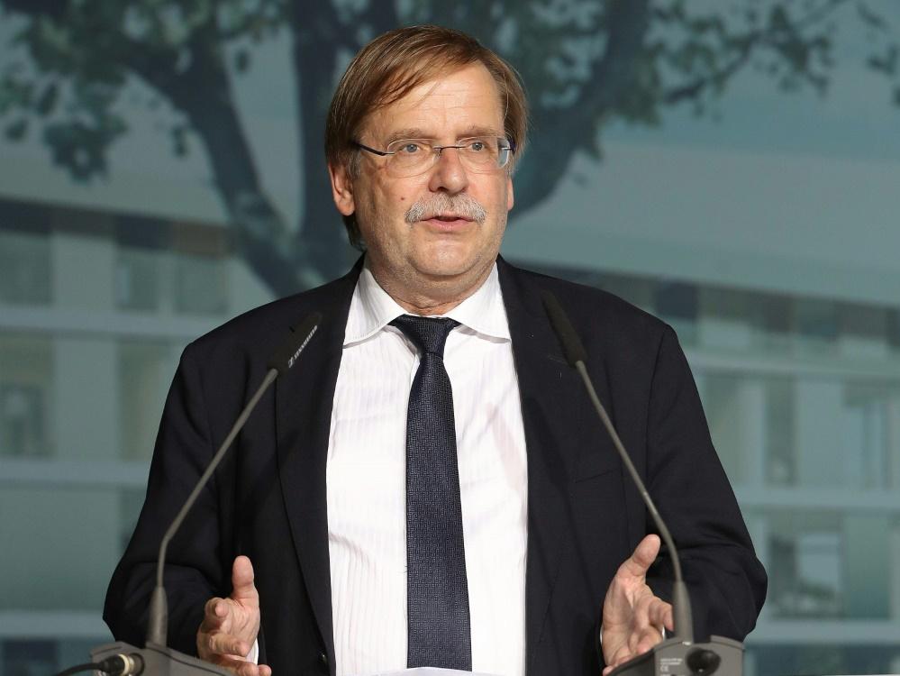 St.-Pauli-Präsidium erwartet Gegenstimme von Koch