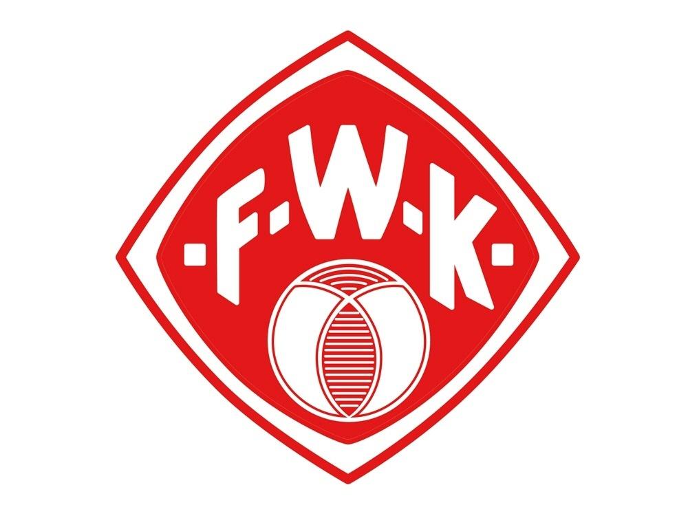 Jäger wird Vorstandsvorsitzender bei Würzburg
