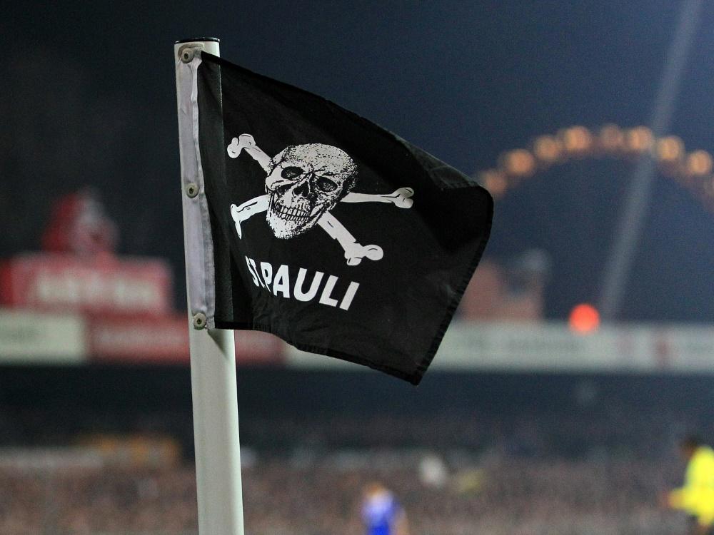 St. Pauli folgt dem Vorbild der Premier-League-Klubs