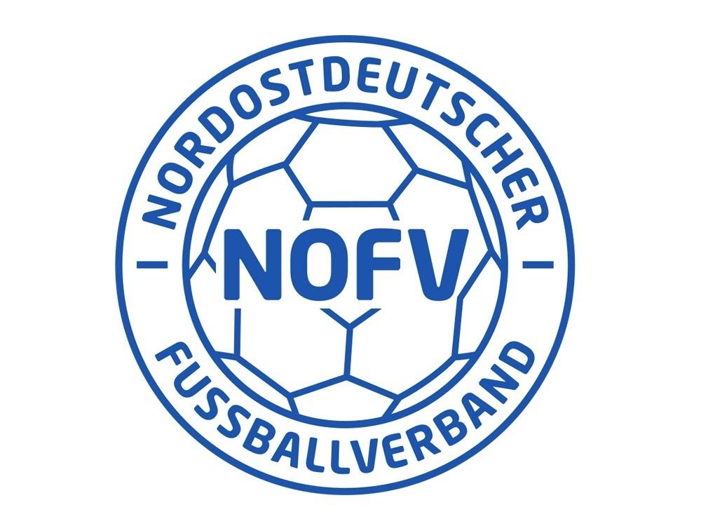Vize-Präsident vom NOFV kritisiert Fan-Ausschreitungen scharf