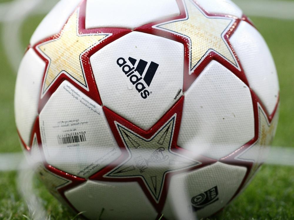 Der FC Venedig spielt wieder in der Serie A
