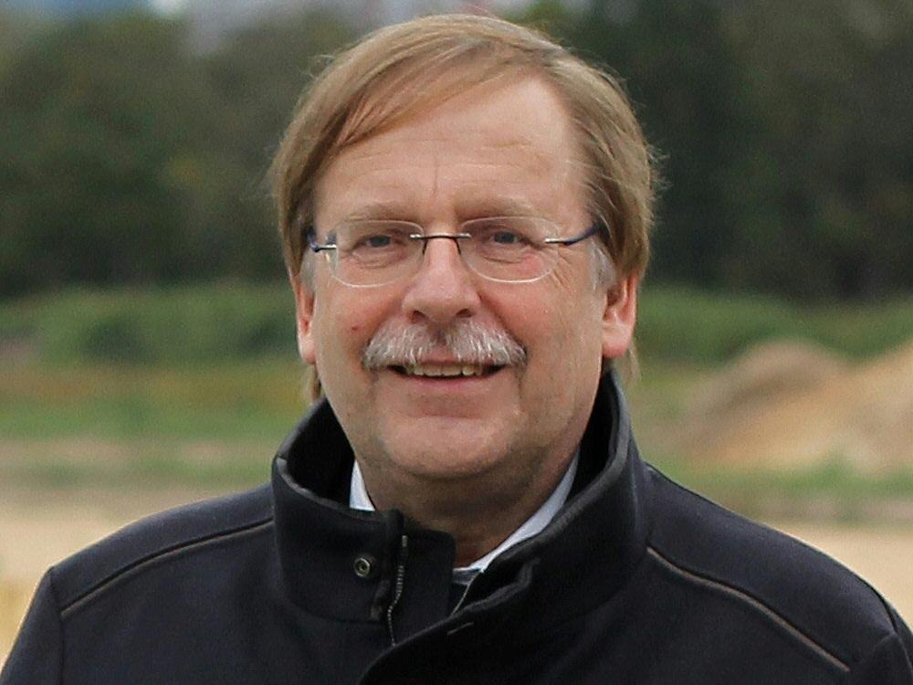 Rainer Koch wehrt sich