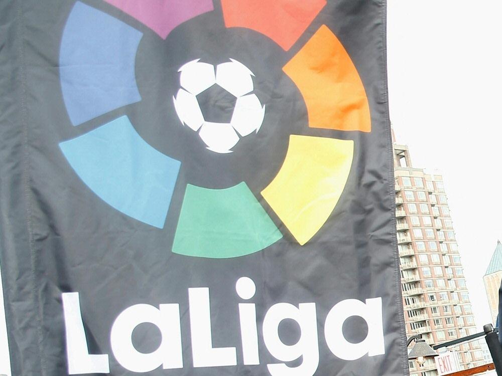 LaLiga hat das spanische Topspiel offiziell verlegt (Foto: SID)