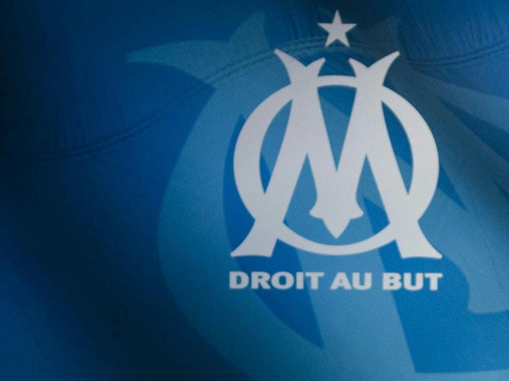 Anhänger von Olympique Marseille stirbt bei einem Unfall (Foto: SID)