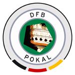 images/wappen/DFB-Pokal.png