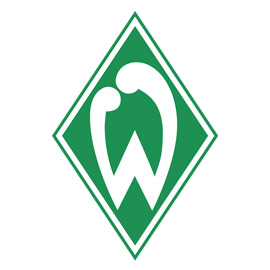 images/wappen/de-bremen-werder.jpg