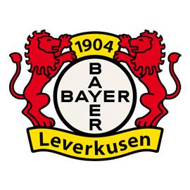 images/wappen/de-leverkusen-bayer.jpg