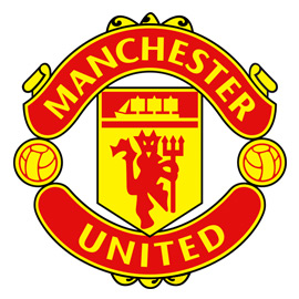 images/wappen/en-manchester-united.jpg