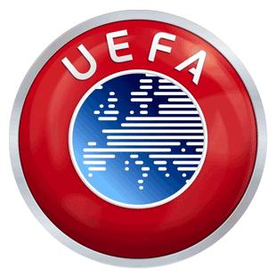 englische liga torschützen