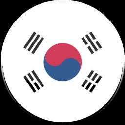 Republik Korea