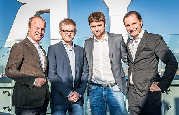 styria-media-group