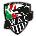 images/stories/wappen/WAC_RZ.jpg