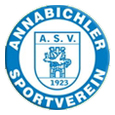 images/stories/wappen/annabichler_sportverein.jpg