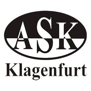 images/stories/wappen/klagenfurt_ASK.jpg