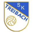 images/stories/wappen/treibach_SK.jpg
