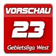 gebietsliga-west