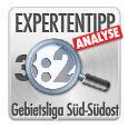 extipp analyse_gl-sso